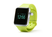 Watch-Smart-Android-chasofon-smart