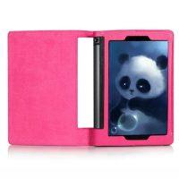 chehol-Lenovo-Yoga-Tablet-3-X50_28